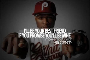 50 cent love quotes