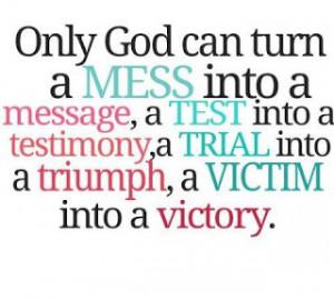 God - golden quotes, golden words, great words of success, nice words