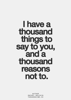 home of picture quotes more silence quotes everything silence quotes ...