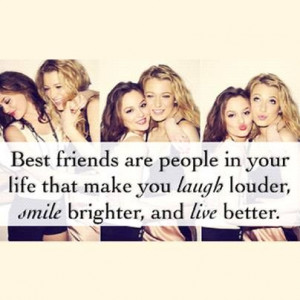 Best Friend Quotes That Make You Laugh Friend quote + best friends