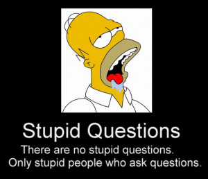 related pictures funny stupid questions more funny stupid questions