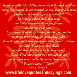 Lying Quotes And Sayings God quotes & sayings, pictures