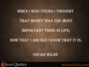 ... 20-most-famous-quotes-oscar-wilde-most-famous-quote-oscar-wilde-10.jpg