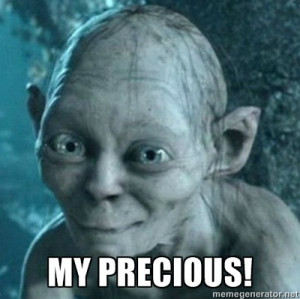 Go Back > Gallery For > Smeagol Funny Quotes