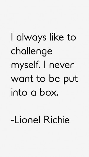 lionel-richie-quotes-14588.png
