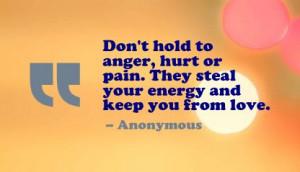 Quotes Infidelity Healing...