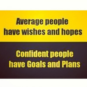 File Name : goals-and-plan.jpg Resolution : 500 x 500 pixel Image Type ...