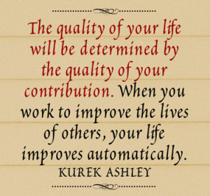 volunteer-quotes-quality-of-your-life-quotes.jpg