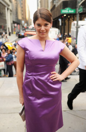 ... images image courtesy gettyimages com names gail simmons gail simmons