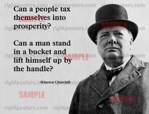 anti liberal quotes winston churchill quotes anti liberal quotes ...