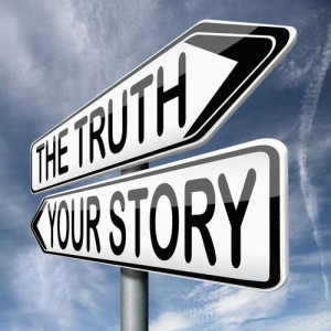 Dr Phil: James Deen TMZ, Farrah Abraham Lying? & Farrah's Parents