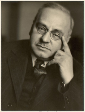 Alfred Adler: The Individual and Media