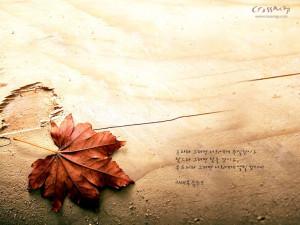 Christian-wallpaper-Bible-verses-04wallp82.jpg