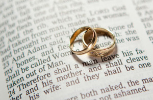 Marriage Quotes That Touch Your Heart Resources For Creating
