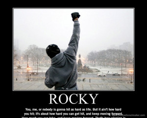 rocky balboa quotes source http tumblr com tagged rocky quotes