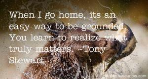 tony-stewart-quotes-2.jpg