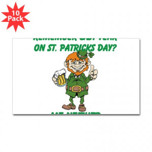 ... Pictures st patrick quotes irish st patrick day funny quotes jpg