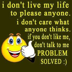 Quotes Fans Quotes About Family Problems
