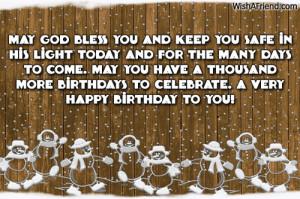 happy birthday ecard christian happy birthday happy birthday ecard