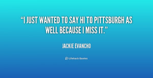quote-Jackie-Evancho-i-just-wanted-to-say-hi-to-157808.png