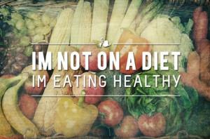Inspirational Health Blog: To a HEALTHIER you!