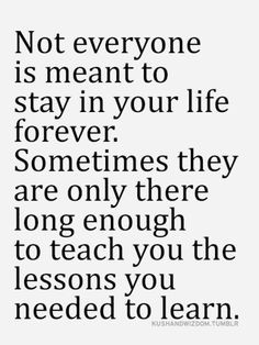 move on new beginning journey quotes let it go move on new beginning ...