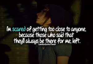 ... boy, fact, hurt, life, missing, pain, promise, quote, relationship, sa