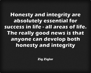 Zilgar-Quotes-on-Honesty-and-integrity.jpg