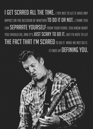 Josh Homme quotes are really getting me through this year.
