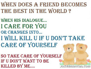life quotes, love quotes, unny friendship quotes for facebook status ...