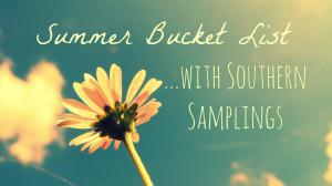 Displaying Images For - Tumblr Summertime Fun...