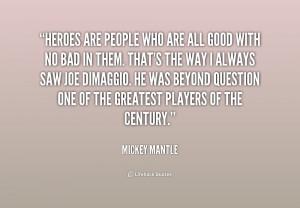Mickey Mantle Quotes Quotes/quote-mickey-mantle