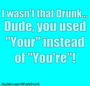Jun 22nd • Tagged: i wasn't that drunk • 184 notes