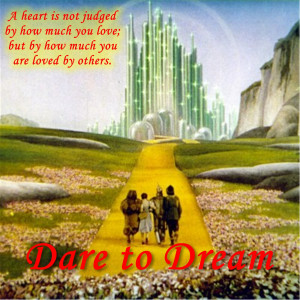 ... poster movie quotes from the wizard of oz the wizard of oz was