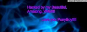 hacked_by_my-53891.jpg?i