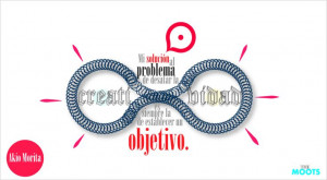 Akio Morita #frases | #Quotes | www.facebook.com/RevistaTheMoots