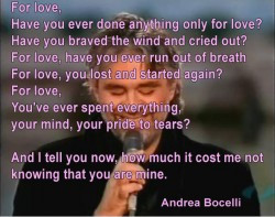 Quotes About True Love Lost True Love Picture Quotes
