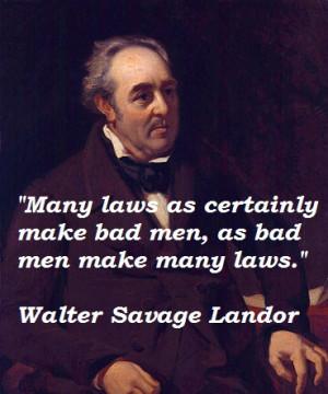 Walter-Savage-Landor-Quotes-4.jpg