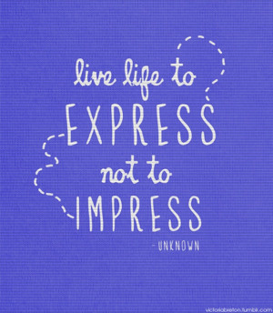 Inspiration-Typography-Picture-Quote-express.jpg