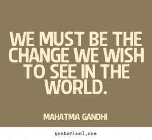 ... mahatma gandhi more inspirational quotes life quotes friendship quotes