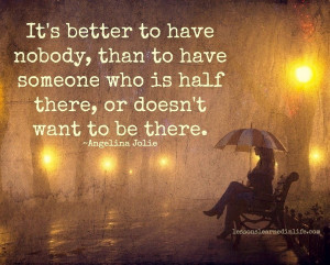 20 Best Inspirational Quotes Of All Time 5