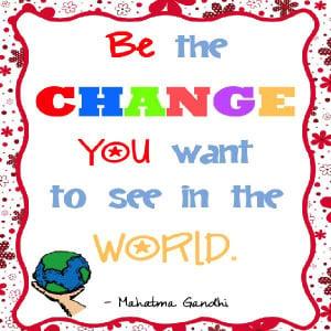 Preschool Teacher Quotes Inspirational