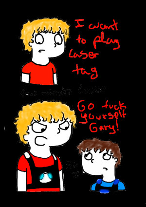 The Green Day Girl Tumblr