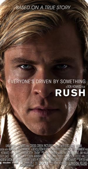 Rush (2013) - Quotes - IMDb