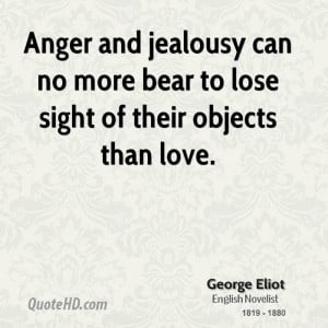 angry love quotes for motivational love life quotes anger quotes anger ...