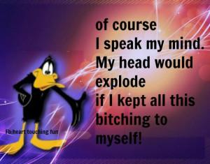 Daffy Duck on Pinterest | 19 Pins