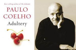 10-Things-About-Paulo-Coelho's-New-Book-that-Resonate-NOW-MainPhoto