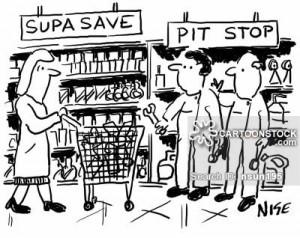 Car Repair Shop cartoons, Car Repair Shop cartoon, funny, Car Repair ...