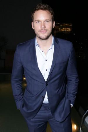 Chris-Pratt-_glamour_7aug14_rex_b_426x639.jpg