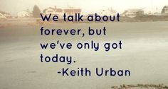 keith urban quotes - Google Search